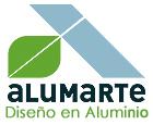 ALUMARTE