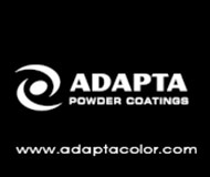 Adapta Color