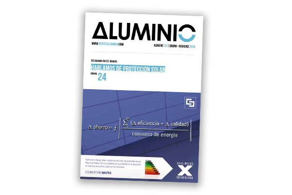 Aluminio_79-1_2