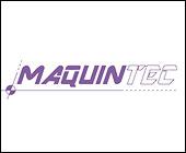 Maquintec