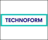 Technoform