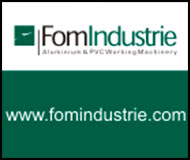 FOM INDUSTRIE
