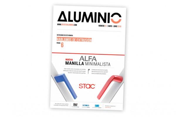 Revista-ALUMINIO-81_portada