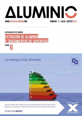 Revista-ALUMINIO-n70