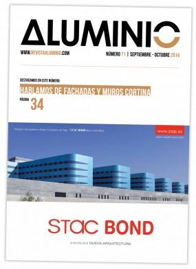 Revista-ALUMINIO-n71b