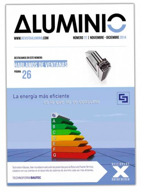 Revista-ALUMINIO-n72_b