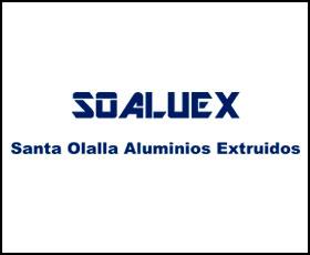 SOALUEX