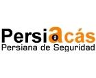PERSIACAS