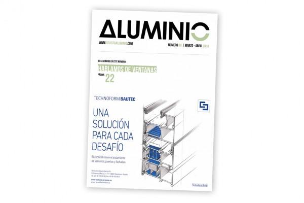 Revista-ALUMINIO-80_portada_v2